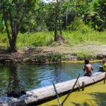 Resguardo indígena TIWA
